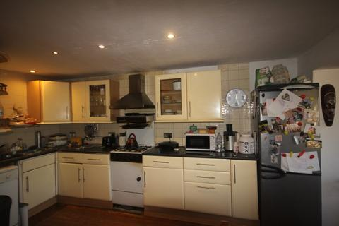 2 bedroom apartment for sale - St Merryn
