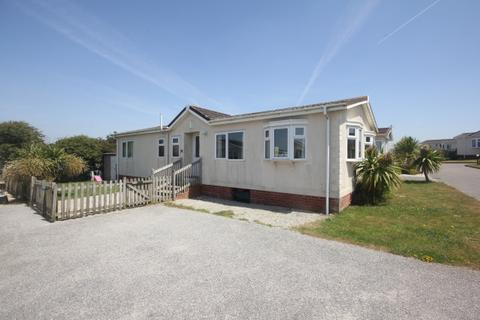 3 bedroom house for sale - St Merryn
