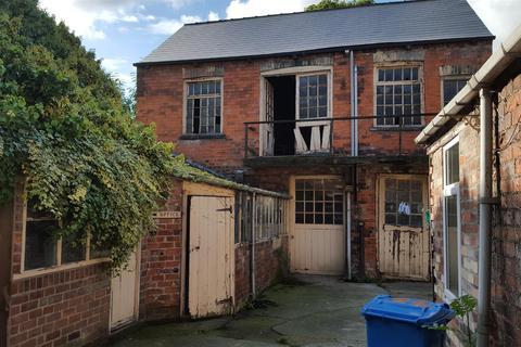 4 bedroom house for sale - Hutt Street, Hull