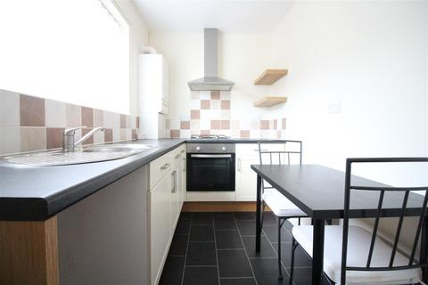 1 bedroom flat for sale - Travis Road, Cottingham