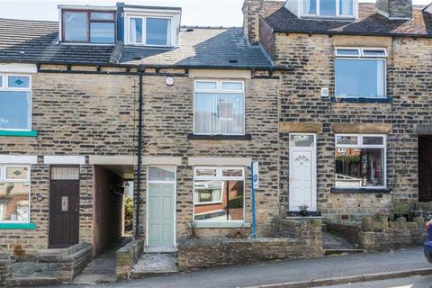 3 bedroom terraced house for sale - Truswell Road, Crookes, Sheffield, S10