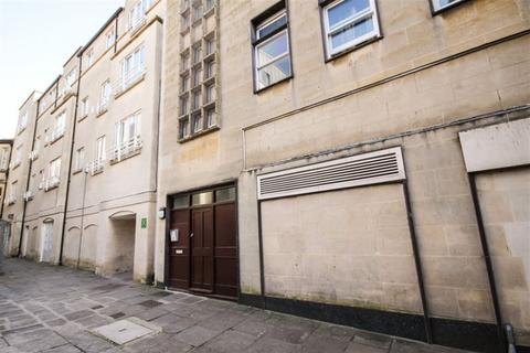 1 bedroom apartment to rent - Bridewell Lane
