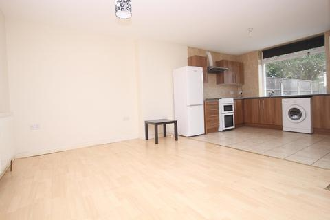 1 bedroom flat to rent - Blithbury Rd BLITHBURY RD,  Dagenham, RM9