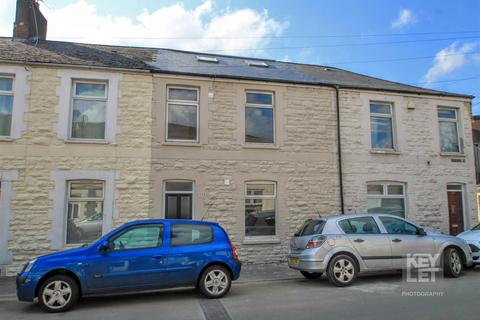 7 bedroom terraced house for sale - Bedford Street, Cardiff