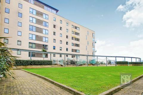 2 bedroom apartment for sale - Celestia, Falcon Drive, Cardiff Bay
