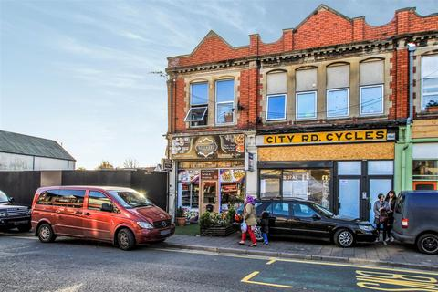 2 bedroom property for sale - City Road, Cardiff