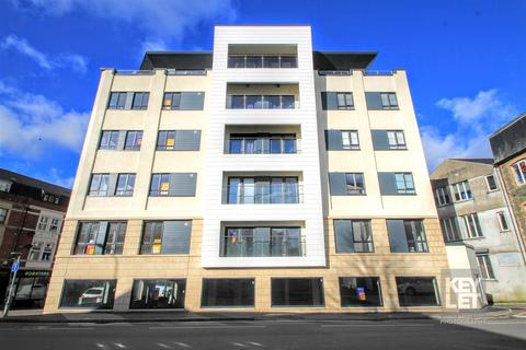 2 bedroom apartment for sale - Cadogan House, Cardiff Bay