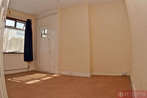 3 bedroom house to rent - Green Lane, Ilford, IG1