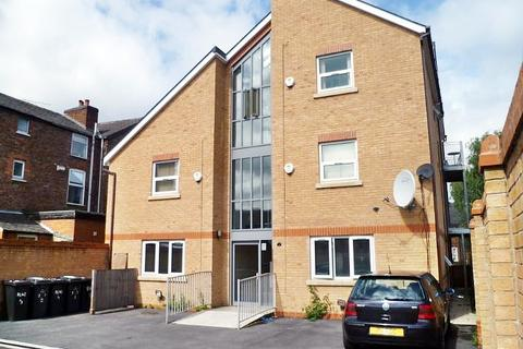 1 bedroom apartment to rent - Old Moat Lane, Withington, Manchester, M20