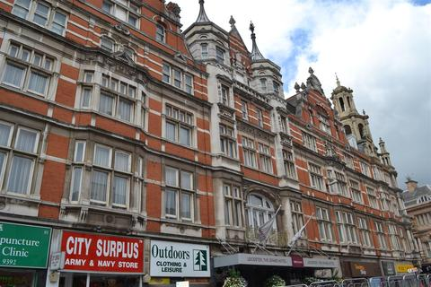 Leisure facility to rent - Granby Street, Leicester