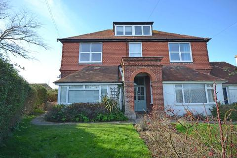 3 bedroom flat for sale - Manor Road, Selsey, PO20