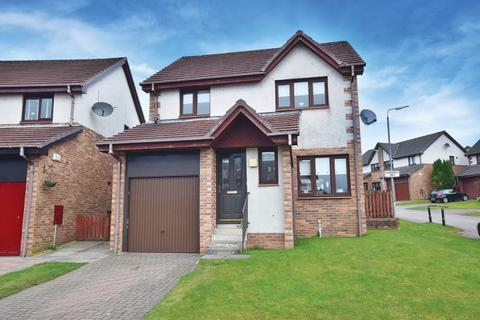 3 bedroom detached house for sale - 7 Craighead Drive, Milngavie, G62 7SD