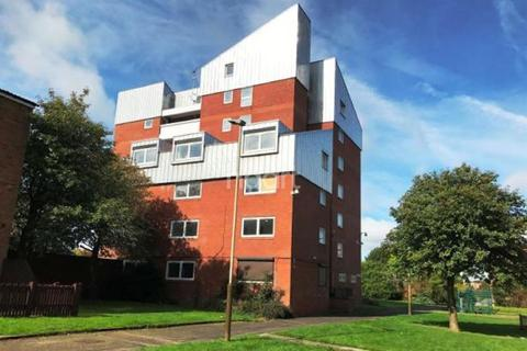 33 bedroom flat for sale - The Leys, Upper Temple Walk, Leicester