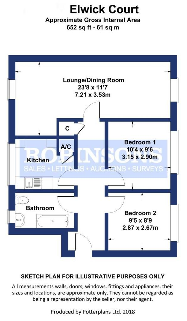 Floorplan: Elwick Court.jpg