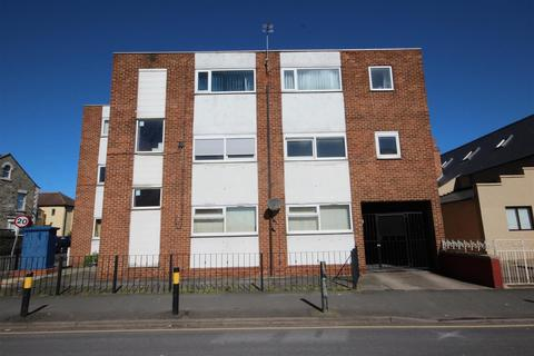 2 bedroom apartment - Elwick Court, Osborne Road, Hartlepool