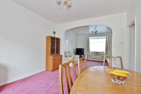 5 bedroom semi-detached house for sale - Eastleigh Road, Bexleyheath