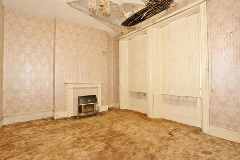 5 bedroom terraced house for sale - Camberwell Grove, London