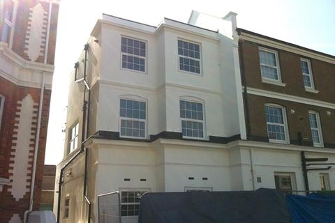 2 bed flats to rent in brighton and hove latest - 2 bedroom flats to rent in brighton ...