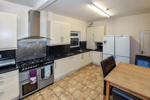 1 bedroom house share to rent - Arthur Road, Shirley, Southampton, SO15 5DW