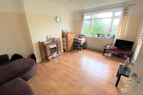 1 bedroom flat to rent - Pershore Close, Ilford, IG2