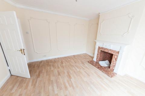 4 bedroom terraced house to rent - Mapleleafe Gardens, Ilford, IG6