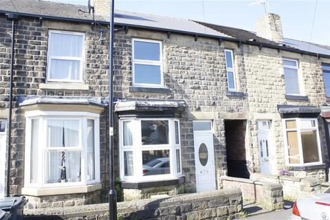 3 bedroom terraced house for sale - Shenstone Road, Hillsborough, Sheffield, S6 1SP