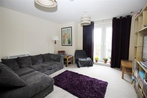 2 bedroom flat for sale - Horton House, Chapman Road, Thornbury, BD3