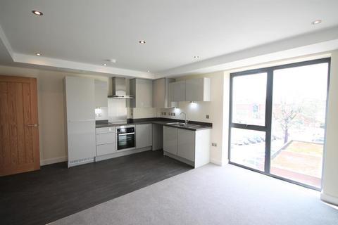 2 bedroom flat to rent - Groves Chapel, Union Terrace, York, YO31 7EW