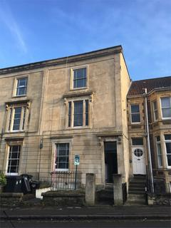 1 bedroom flat to rent - Cotham Road South, Cotham, Bristol