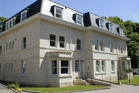 2 bedroom apartment to rent - Pulteney Road