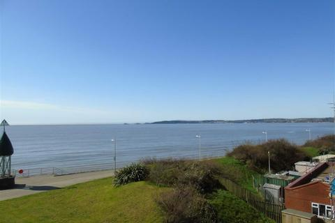 1 bedroom apartment for sale - Meridian Bay, Trawler Road, Swansea