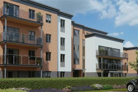 1 bedroom retirement property for sale - Llys Faith, Ty Glas Avenue, Llanishen, Cardiff