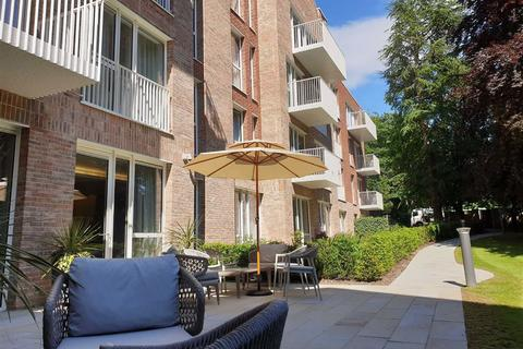 3 bedroom apartment for sale - CHAPELWOOD APARTMENTS, Chapel Lane, Wilmslow
