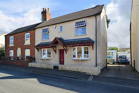 3 bedroom cottage for sale - Union Street, Chasetown, Staffordshire