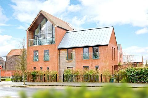 5 bedroom detached house for sale - West Street, Upton, Northamptonshire