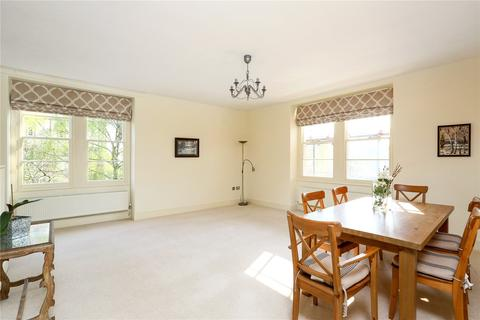 3 bedroom flat to rent - Percival Road, Clifton, Bristol, BS8