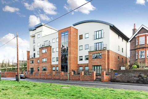 2 bedroom apartment for sale - Tring