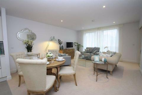 1 bedroom flat for sale - Chapel Lane, Wilmslow