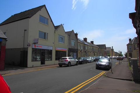 Serviced office to rent - St. Marys Avenue, Barry, The Vale Of Glamorgan. CF63 4LR