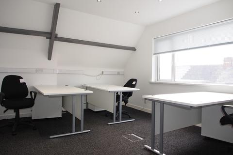 Office to rent - St. Marys Avenue, Barry, The Vale Of Glamorgan. CF63 4LR