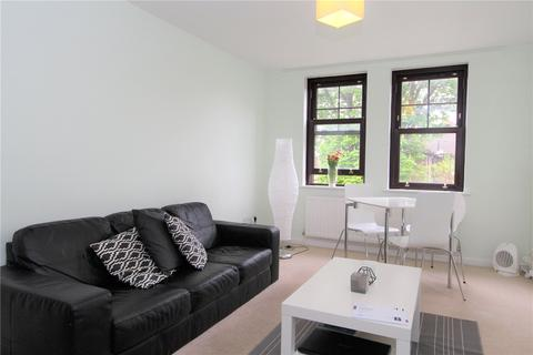 2 bedroom flat to rent - York Road, Acton, London, W3