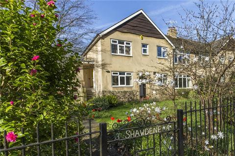 2 bedroom apartment for sale - Flat 3, Shaw Dene, Burton Crescent, Leeds