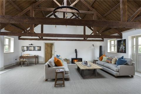 4 bedroom barn for sale - Wolford Fields Barns, Wolford Fields, Little Wolford, Shipston-on-Stour, CV36