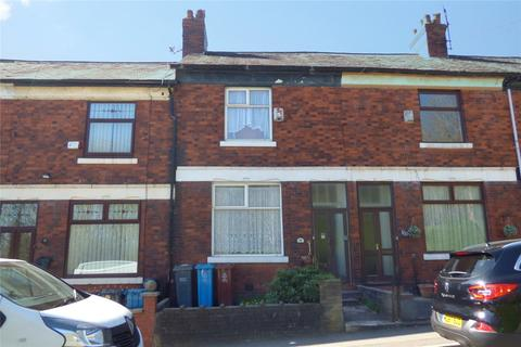2 bedroom terraced house for sale - Chapel Lane, Blackley, Manchester, M9