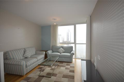 2 bedroom apartment to rent - Watermark, Ferry Road,, Cardiff Bay,, Cardiff, CF11
