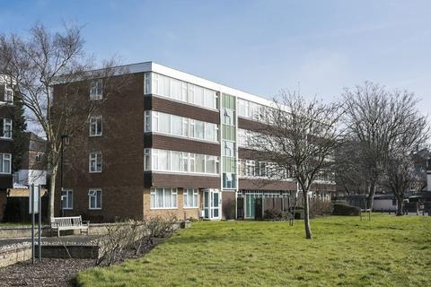 2 bedroom apartment for sale - Atherton Court, Eton, SL4