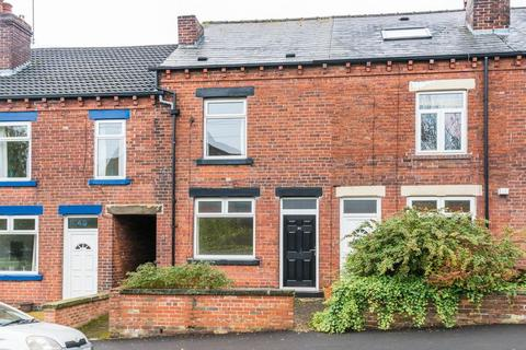 3 bedroom property to rent - Fitzgerald Road, Sheffield - AVAILABLE NOW