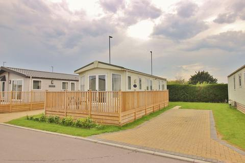 2 bedroom park home for sale - Harbour Side Park, Portsmouth