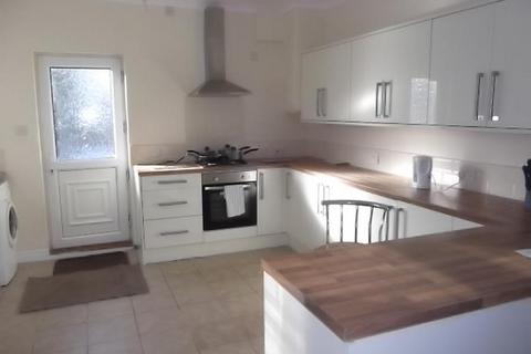 6 bedroom house share for sale - St Georges Road, Hull, East Yorkshire, HU3 3QE