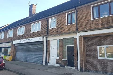 3 bedroom flat to rent - Mather Road, Littledale, SHEFFIELD, S9 4GP